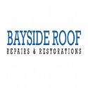 Bayside Roof Repairs & Restorations