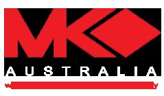 MK Diamond Australia