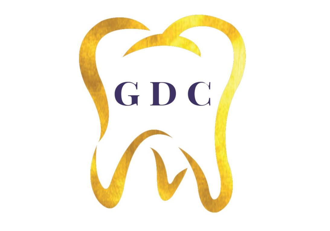 Grange Dental Care - Grange Dentist
