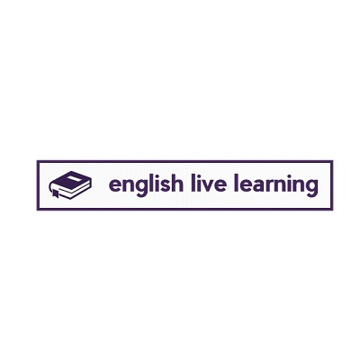 English Live Learning