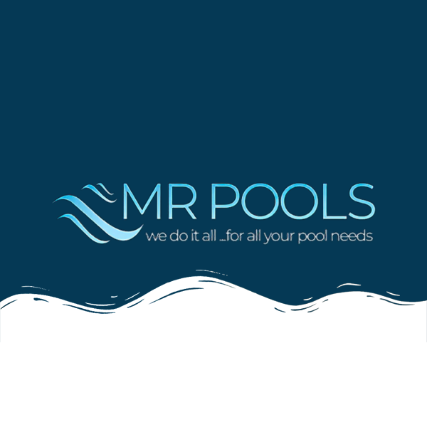 Mr Pools - Custom Pool Creations & Renovations