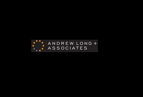 Andrew Long and Associates