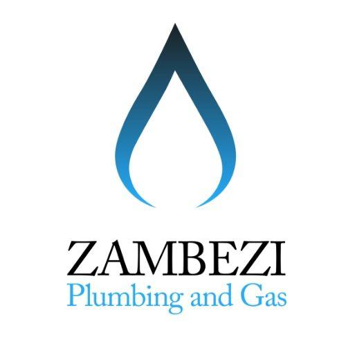 Zambezi Plumbing and Gas Pty Ltd