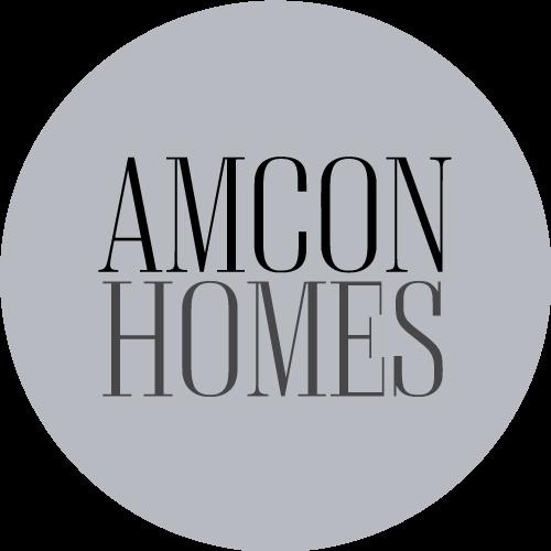 AMCON Homes