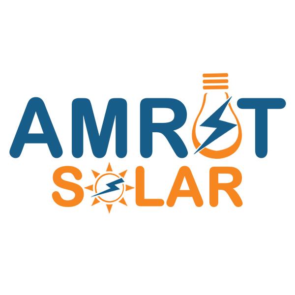 Amrut Solar