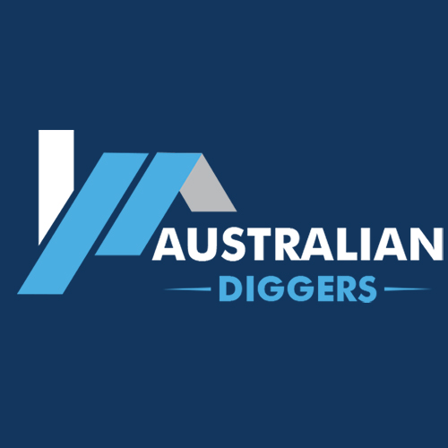 Australian Diggers
