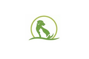 Balance Veterinary Care