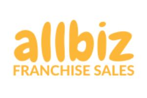 Buy a franchise
