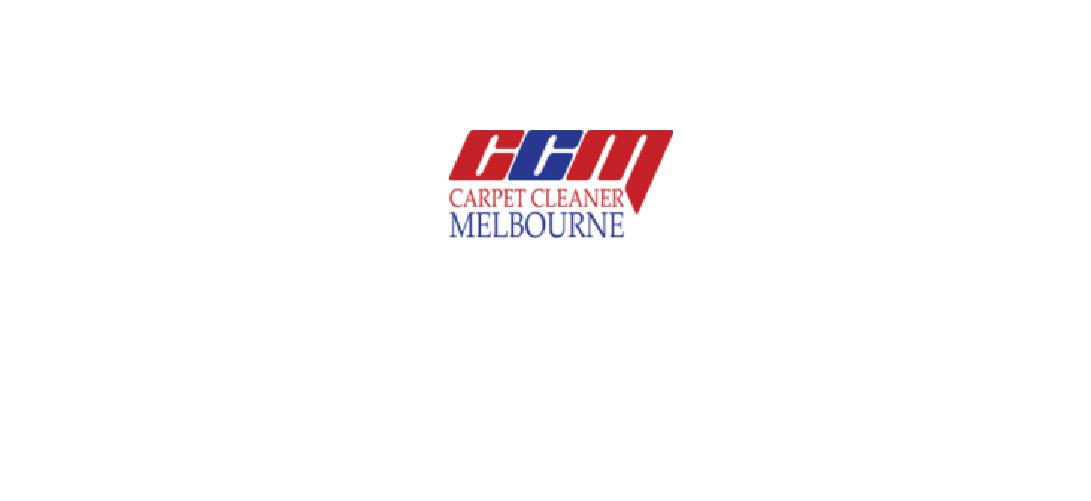 Carpet Cleaner Melbourne Service