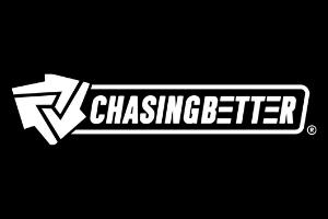 ChasingBetter - Weightlifting Equipment