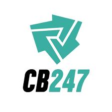 ChasingBetter247 Health & Fitness Club