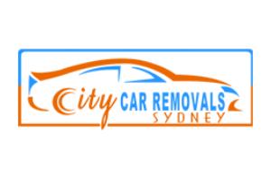 City Cars Removal Sydney