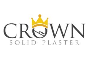 Crown Solid Plasters