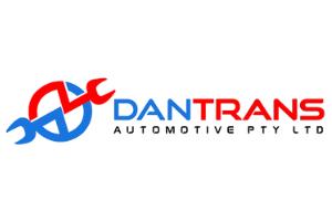 Dantrans Automotive