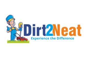Dirt2Neat