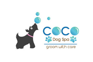 Dog grooming near Huntingdale