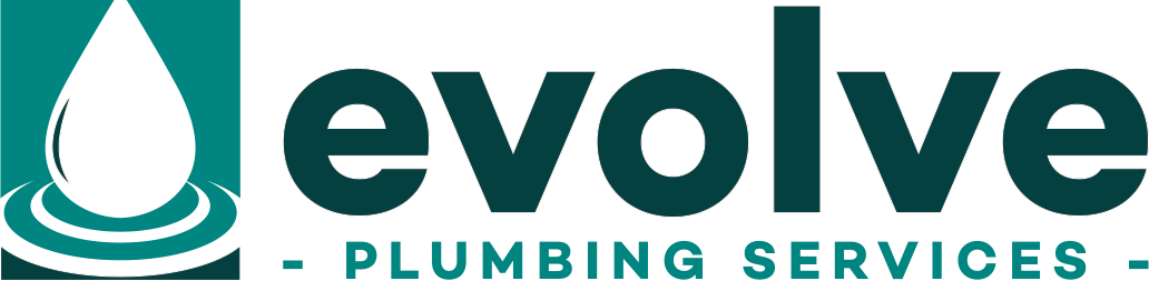 evolve Plumbing Services Pvt Ltd