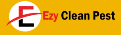 Ezy Clean Pest Control Sydney