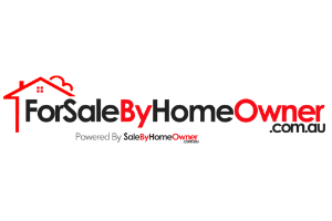 For Sale By Home Owner