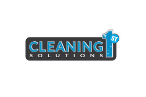 Gym Cleaning Perth