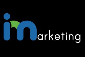 INmarketing | INmedia International