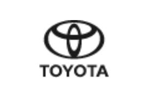 Ken Mills Toyota Nambour