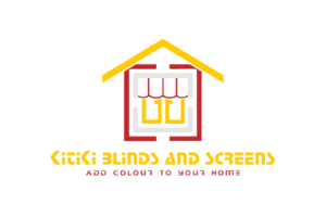 Kitiki Blinds and Screens