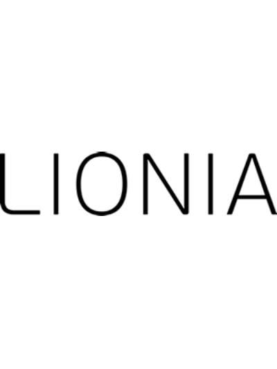 Lionia
