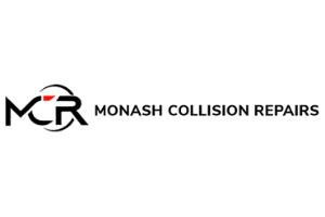 Monash Collision Repairs