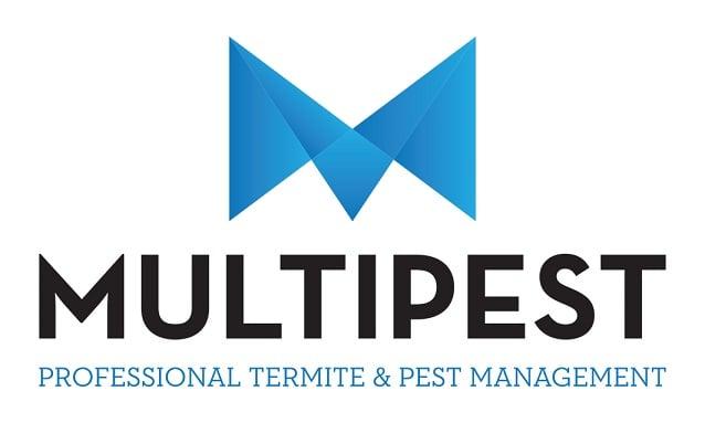 Multipest