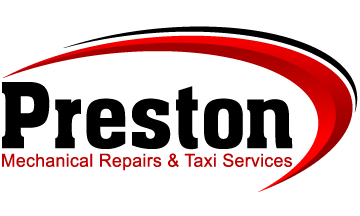 Preston Mechanical Repairs & Taxi Services