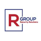 R-Group Security