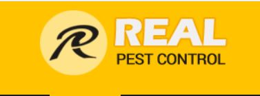 Real Pest Control Adelaide