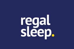 Regal Sleep