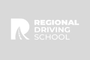 regionaldrivingschool