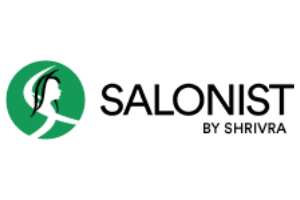 Salonist