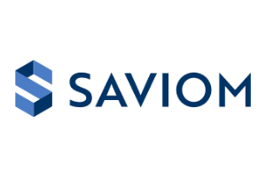 Saviom Software Pty. Ltd.