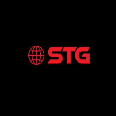 STG Global Pty Ltd