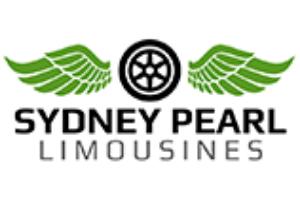 Sydney Pearl Limousines