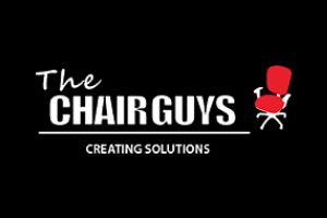 The Chair Guys