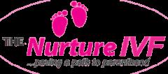 The Nurture IVF - Surrogacy treatment clinic in delhi