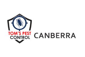 Tom's Pest Control Canberra