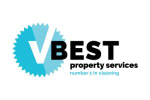 VBest Property Services Pty Ltd