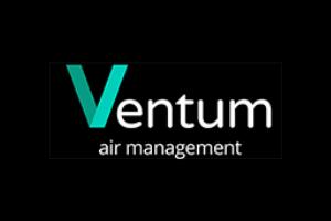 Ventum Air Management