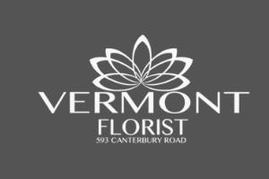 Vermont Florist