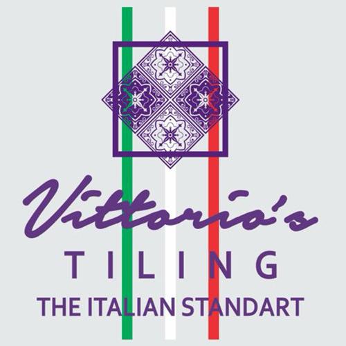 Vittorio's Tiling