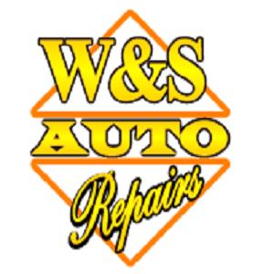 WS Auto Repairs
