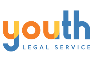 Youth Legal Service