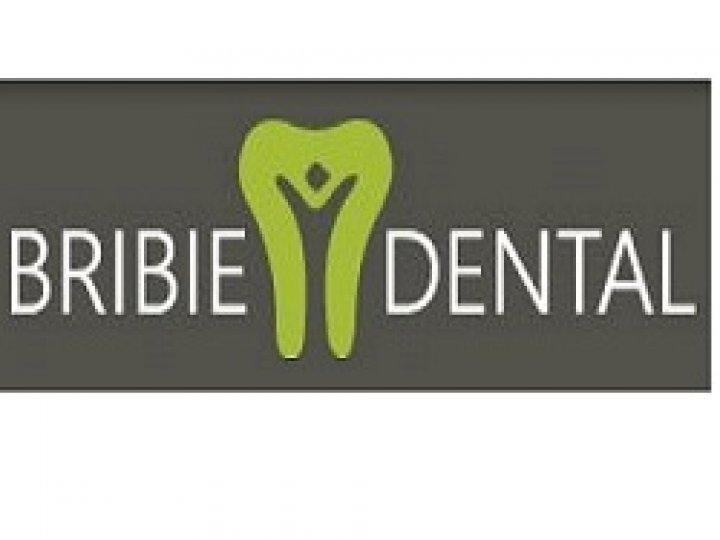 Bribie Dental