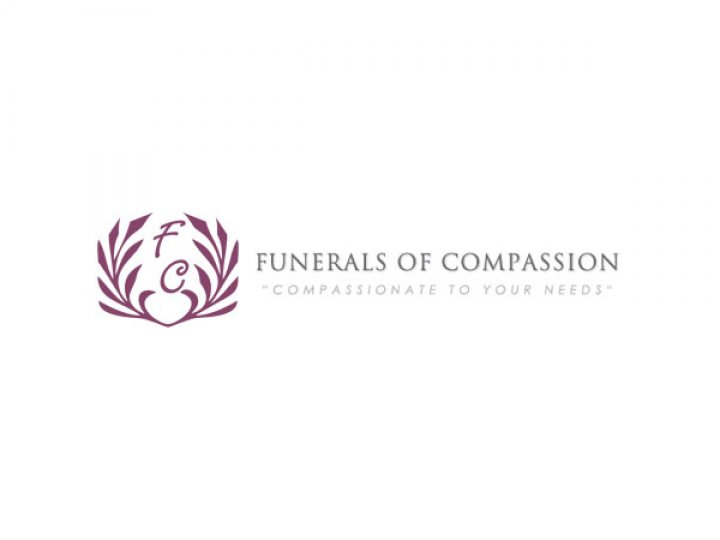 Funerals Of Compassion